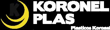 cropped-logo-variante-blanca2.png